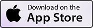 Download Megafans Mobile games to Play and Win from App Store