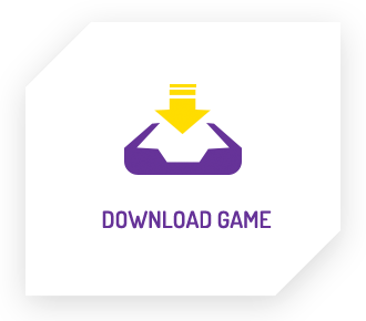 Download Game, esports, Mobile Game tournament, puzzle games, Play and Win