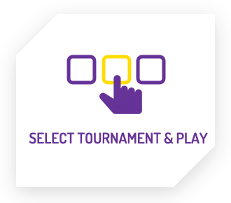 Mobile Game tournament, puzzle games and Racing Games, Play and Win