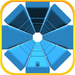 Tunnel Tournament, Best Mobile game to Win Prizes and Cash