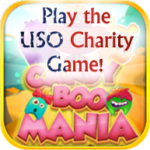 Candy Boo eSports, Mobile Game tournament, puzzle games and Racing Games, Play and Win